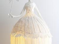 Lamps/Lighting