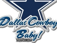 Dallas Cowboys :-)