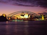 Australia/New Zealand*