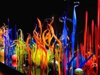Glass by Chihuly~1*