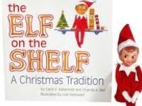 Elf on the shelf, Elf on the shelf ideas, humor with elf on the shelf, Christmas Elf