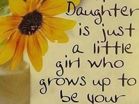 Mom, son and daughter quotes