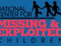Missing Children
