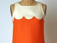 """I base my fashion taste on what doesn't itch.""  ~ Gilda Radner"