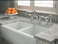 Image Result For Best Countertops For