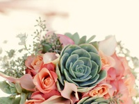 Floral designs for all occasions #flowers #floral design