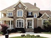 our future dream house