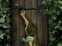 D. Magic, Fantasy and Fairytales
