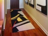 17 Best Images About Custom Carpet Runners On Pinterest