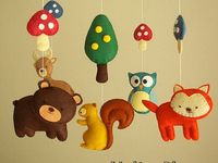Kids Activities and Ideas