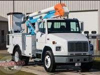 Array - truck covers  versalift bucket truck covers  rh   truckcoversmeshinno blogspot com