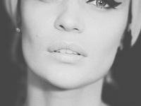 ~Beauty::Brows::Makeup::Hair~