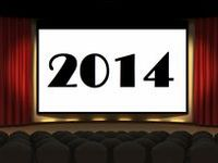 A board to document the films I watch in 2014, and to give me more incentive to watch new films