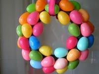 Hello, Easter Bunny!