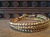 Jewelry, Scarves, Accessories