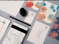 Design ♦ Identité visuelle
