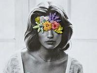schizophrenia essay abstract