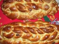 Czech Cooking/Baking/Food