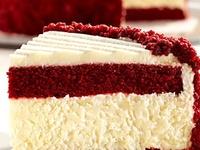 Cakes! <3