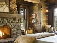 Dream Mountain Home