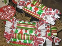 Christmas - Gift Ideas