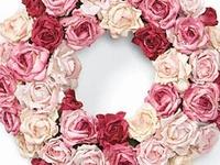Valentines - Crafts/Decor