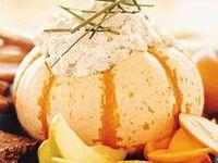 Food - Fall Recipes