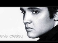 1000 images about elvis on pinterest elvis presley youtube and