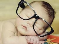 Future Baby Fun!
