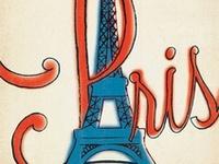 """We'll always have Paris""....."