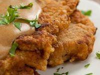 Chicken, Turkey, Pork, Sausage etc