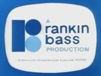 Rankin/Bass Present: