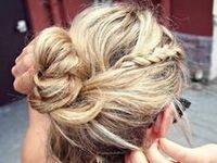 HAIR ✂