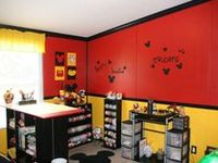 1000 images about office decor on pinterest mickey for Disney office decor