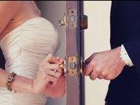 Ideas for my Wedding Day