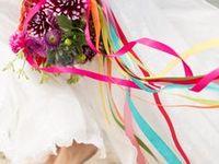 Hochzeit: Brautstrauß / Hochzeit: Ideen und Inspirationen für den perfekten Brautstrauß.  #hochzeitsdeko #hochzeitsdekoration #hochzeit #trauung #dekoration #ideen #hochzeitsideen #heiraten #braut #bräutigam  #heirat #hochzeitspapeterie #hochzeitslocation #event #eventdeko #tischdekoration #party #partydecor #schmücken #diy#tutorial #feier #fest #hochzeitstorte #torte #candybar #altar #ringkissen #standesamt #brautpaar #brautstraß #strauß #trauung