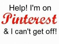 PINTEREST Obsessed!