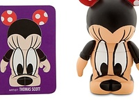32 Best Images About Disney Vinylmation On Pinterest