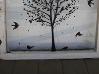 Decals & Stencils