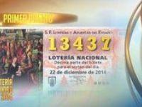 1000 euros loteria navidad: