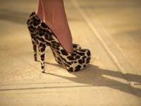 Love... Shoes