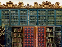 Books. Bookshelf's. Libraries. Rooms with a lot of books.