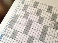 Homeschool - Planning and Organization