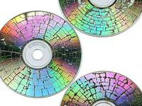 cd-crafts
