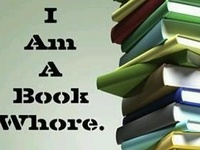 Ahhh, I love getting sucked in by all these fabulous books....and all these quotes are the way I feel about them  :)