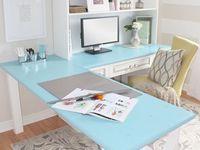 Studio / Office Design Inspiration