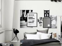 Home decor & Furnishings | Lifestyle | Interior Design