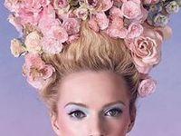 Christian Dior.....!!!!!