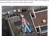 259942278431344930_1375148564 Man Dragging Into Lake Google Maps on google classic man, google camera man, apple man, google map person, blue tooth man, google street view man, google pack man, netflix man, google earth man, google map pin, google street view icon, icons man,