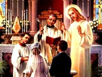 """Marriage in the Catholic Church is a Sacrament: that which is made Holy, the means by which one receives God's grace, & assent to His will. It's not one mere aesthetic choice among many, and it's more than just a """"church wedding"""" (as if the Church were just a """"venue"""" like any other). The Catholic Church is the Mystical Body of Christ, built through, with, and in Communion with Him. In planning your wedding, your conduct and the way you approach your ceremony and marriage should reflect that."""
